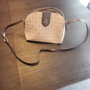 Nanette Lepore purse